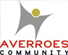 Averroes Community